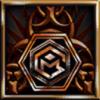 Emblem s3.png