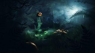 Stuart-bugg-deceit-loading-forest-halloween.jpg