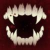 Emblem halloween8.png