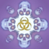 Perk Tree Emblem 10.png