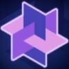 Emblem s9.png