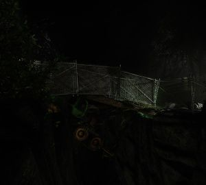 Lumberyard1.jpg