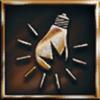 Emblem Blackout.png