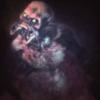 Emblem halloween7.png