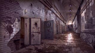 Generic Corridor unlit.jpg