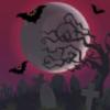Emblem halloween5.png