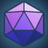 Emblem s10.png