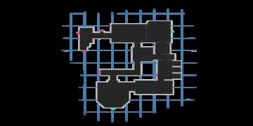 Asylum Vent Map 3.png