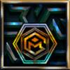 Emblem s2.png