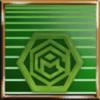 Emblem s7.png