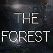 The Forest.png