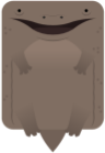 Giant Salamander.png