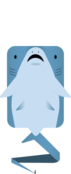Thresher Shark.png
