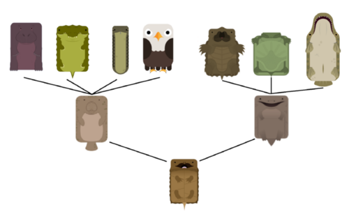 Snapping Turtle Tree.png