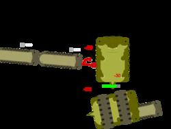 Anaconda Wrap.png
