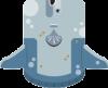 Sunfish.png