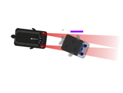 Dragonfish Laser.png