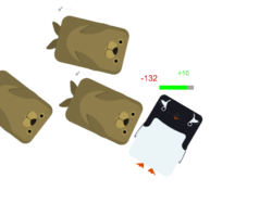 Sea Lion Group.png