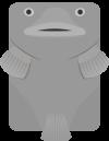 Blobfish.png
