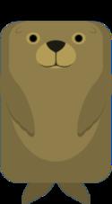 Sea Lion.png