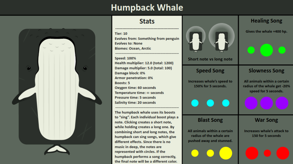 Humpback Whale Teaser.png