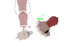 Giant Squid Grab.png
