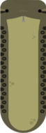Anaconda.png