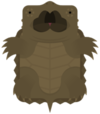 Alligator Snapping Turtle.png