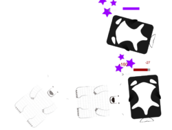 Snowball Ability.png