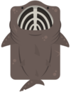 Basking Shark.png