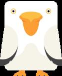 Pelican.png