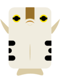 Archerfish.png