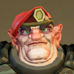 Beret - Red.png