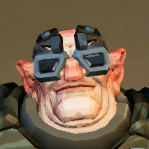 Field Repairs Goggles and Skullplate.png