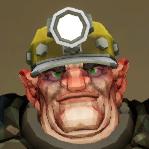 Classic Mining Helmet - Yellow.jpg