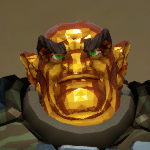 Gold Skin.png