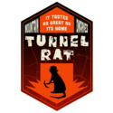 Icons TunnelRat Label.png