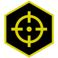 Elimination icon.png