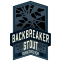 Icons BackBreaker Label.png