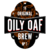 Oily oaf brew label.png