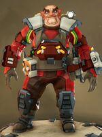 MK4 Engineer Suit.jpg