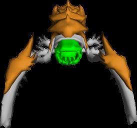 Glyphid Acid Spitter Umodel Front.png