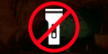 Warning Complete2 NoHeadlight.png