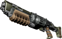 GearGraphic CombatShotgun.png