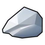 HoxIron icon.png