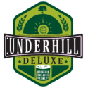 Icons UnderhillDeluxe Label.png