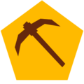 Mission Extraction icon early.png