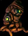 Glyphid Brood Nexus