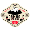 Icons WormholeSpecial Label.png