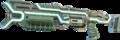 Neonband Warthog.png